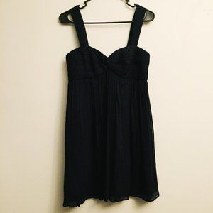 J Crew Silk Special Occasion Dress WH795